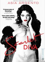 Scarlet diva d258c67d boxcover