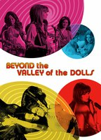 Beyond the valley of the dolls 0c0b0928 boxcover