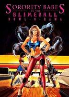 Sorority babes in the slimeball bowl o rama 8565e90c boxcover