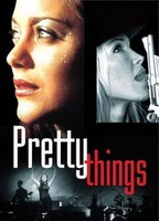 Pretty things f72e976d boxcover