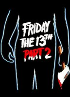 Friday the 13th part 2 299e6dca boxcover