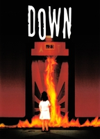Down 0e144f3c boxcover