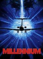 Millennium 24e31737 boxcover