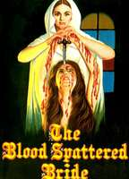 The blood spattered bride ee369c36 boxcover