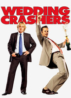 Wedding crashers 5a25677a boxcover