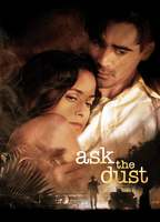 Ask the dust 90bc4279 boxcover