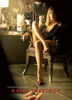 Would basic instinct 2 naked pictures apologise