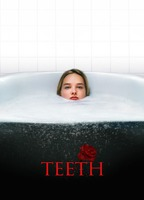 Teeth 1ed20d24 boxcover