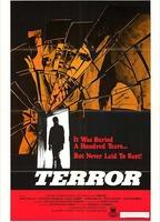 Terror bf72c334 boxcover