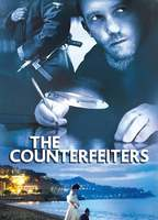 The counterfeiters 9fba69d0 boxcover