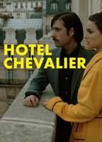 Hotel chevalier 535387df boxcover