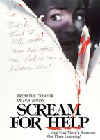 Scream for help 0f1923d7 boxcover
