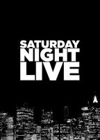 Saturday night live dd249a8a boxcover