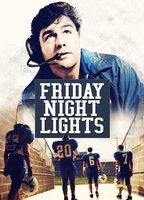 Friday night lights beea57ab boxcover