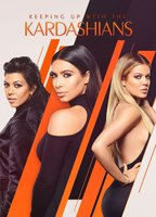 Keeping up with the kardashians 89e62888 boxcover