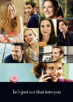 He s just not that into you 354a4de4 boxcover
