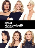 The real housewives of new york city dfe82aab boxcover