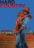 Hard country 2ad0b5c9 boxcover