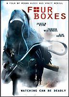 72854 boxcover