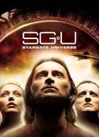 Stargate universe f174b9c1 boxcover