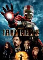 Iron man 2 3db0b347 boxcover
