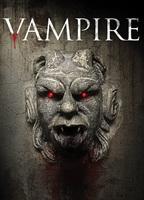 Vampire 433137a3 boxcover