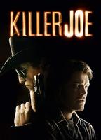 Killer joe 8f4a514d boxcover