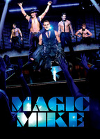 Magic mike 4398fd3d boxcover