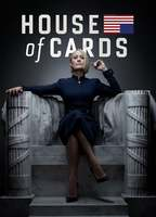 House of cards fe1b098b boxcover