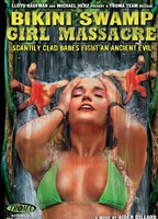 Bikini swamp girl massacre d19220d7 boxcover