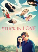 Stuck in love 153a75dc boxcover