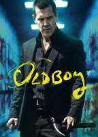 Oldboy c1992a9d boxcover