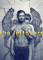 The leftovers 446157dd boxcover