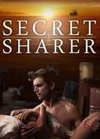 Secret sharer e3bd531a boxcover
