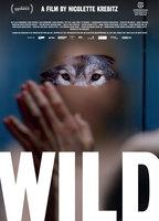 Wild 1c8b3b51 boxcover