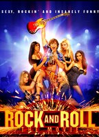 Rock and roll the movie 6a159cb3 boxcover