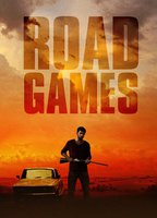 Road games 285611f5 boxcover