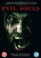 Evil souls 769a8a77 boxcover