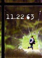 11 22 63 0f31e8b6 boxcover