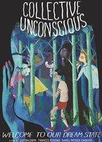 Collective unconscious 01ffc4ec boxcover
