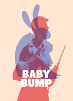Baby bump 25610584 boxcover