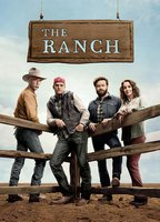 The ranch b6c4d0cf boxcover