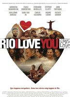 Rio i love you a2ab871f boxcover
