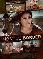 Hostile border 03e150c4 boxcover