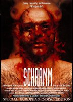 Schramm into the mind of a serial killer a37e2d41 boxcover