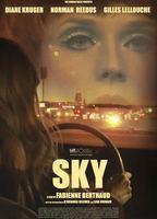 Sky 7b4e4ef3 boxcover