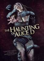 The haunting of alice d 117b7d4a boxcover