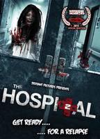 The hospital 2 fa0855a3 boxcover