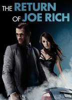 The return of joe rich d43c8406 boxcover