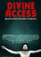 Divine access 82eddfce boxcover